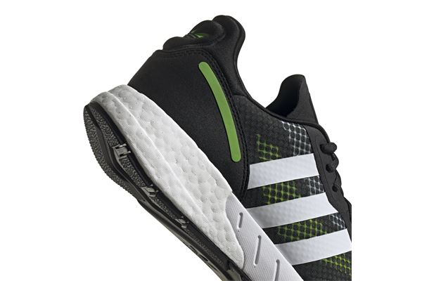 Adidas ZX 1K Boost ADIDAS ORIGINALS | 734540035 | FY5685-