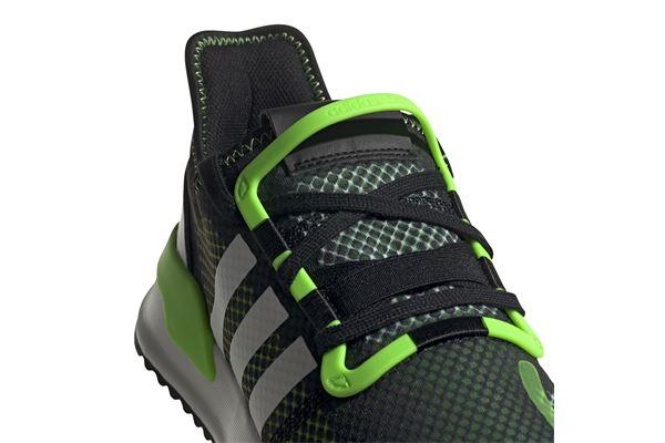 Adidas U_Path Run ADIDAS ORIGINALS | 734540035 | FY5688-