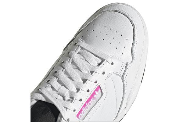Adidas Continental 80 ADIDAS ORIGINALS | 734540035 | FY5830-