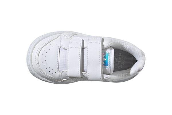 Adidas NY 90 Bimbi Piccoli ADIDAS ORIGINALS   270000016   FY9849-
