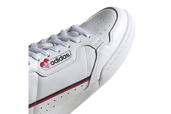 Adidas Continental 80 ADIDAS ORIGINALS | 734540035 | FZ1818-