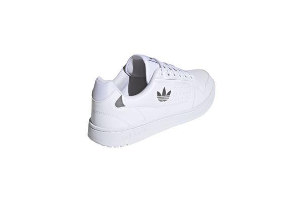 Adidas NY92 ADIDAS ORIGINALS | 734540035 | FZ2246-