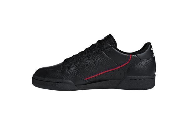 Adidas Continental 80 ADIDAS ORIGINALS | 734540035 | G27707-