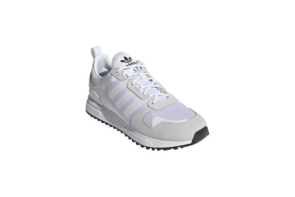 Adidas ZX 700 hd ADIDAS ORIGINALS | 734540035 | G55781-