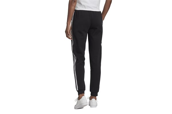 Pantalone Adidas ADIDAS ORIGINALS   115   GD2255-