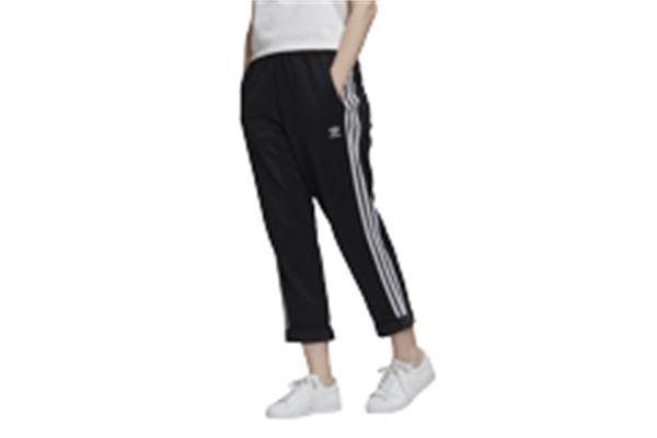 Pantalone Adidas ADIDAS ORIGINALS   115   GD2259-