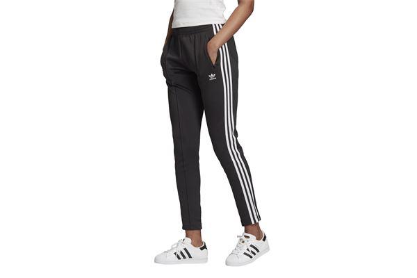 Pantalone Donna Adidas ADIDAS ORIGINALS | 115 | GD2361-
