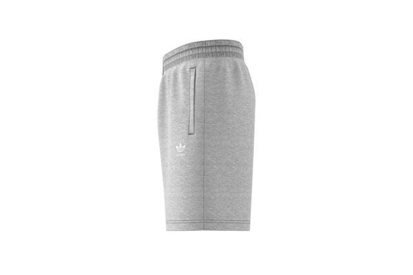 Pantaloncino Adidas ADIDAS ORIGINALS | 2132079765 | GD2555-
