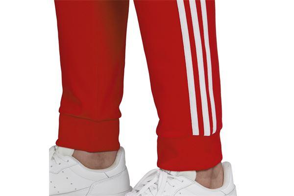 Pantalone Adidas ADIDAS ORIGINALS | 115 | GF0208-