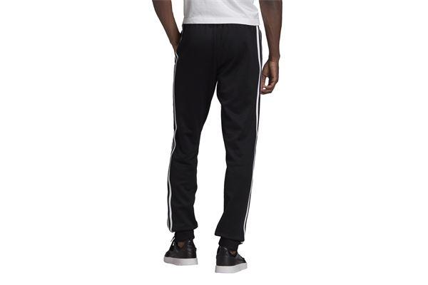 Pantalone Adidas ADIDAS ORIGINALS | 115 | GF0210-