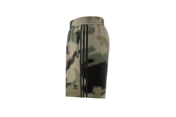Pantaloncino Adidas ADIDAS ORIGINALS | 2132079765 | GN1887-