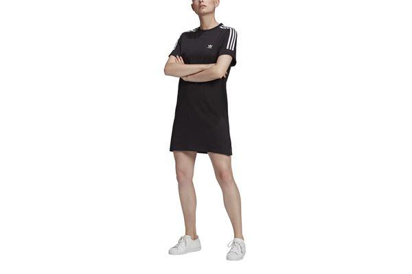 Vestito adidas ADIDAS ORIGINALS | -693053605 | GN2777-