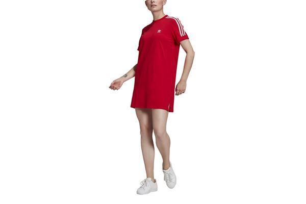 Vestito Adidas ADIDAS ORIGINALS | -693053605 | GN2778-