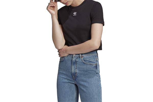 T-Shirt Adidas ADIDAS ORIGINALS   -89515098   GN2802-