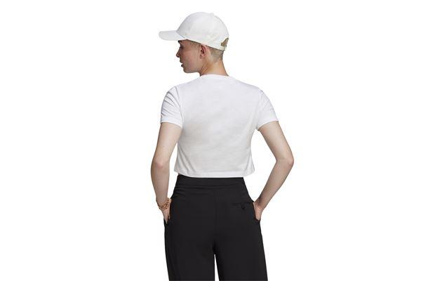 T-Shirt Adidas ADIDAS ORIGINALS   -89515098   GN2803-
