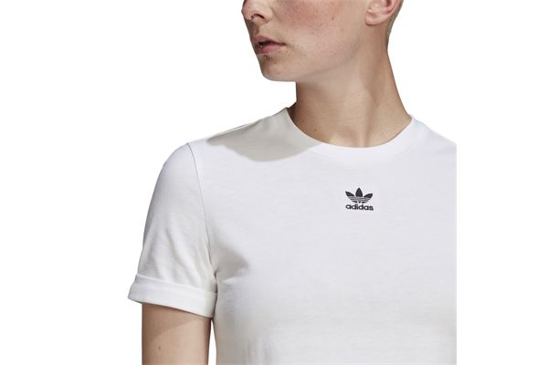 T-Shirt Adidas ADIDAS ORIGINALS | -89515098 | GN2803-