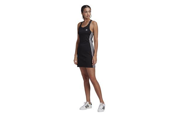 Vestito Adidas ADIDAS ORIGINALS | -693053605 | GN2878-