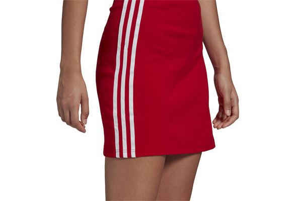 Vestito Adidas ADIDAS ORIGINALS | -693053605 | GN2879-