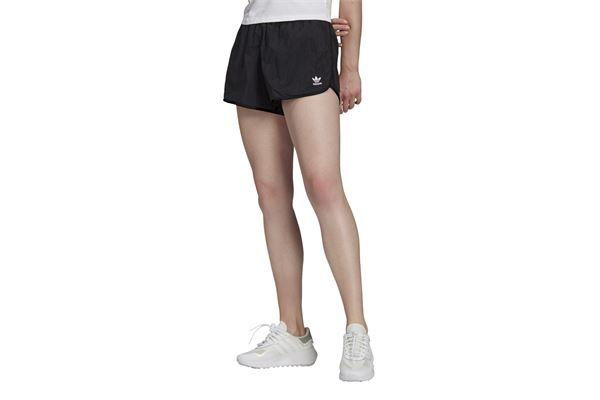 Pantalocino Adidas ADIDAS ORIGINALS | 2132079765 | GN2885-
