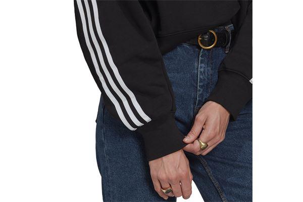 Felpa Adidas ADIDAS ORIGINALS | 92 | GN2890-