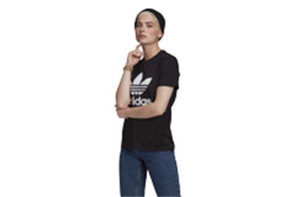 T-Shirt Adidas ADIDAS ORIGINALS   -89515098   GN2896-
