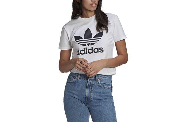 T-Shirt Adidas ADIDAS ORIGINALS   -89515098   GN2899-