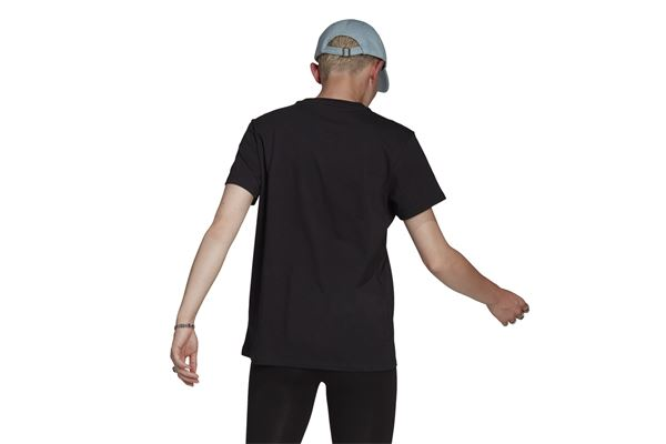 T-Shirt Adidas ADIDAS ORIGINALS | -89515098 | GN2919-