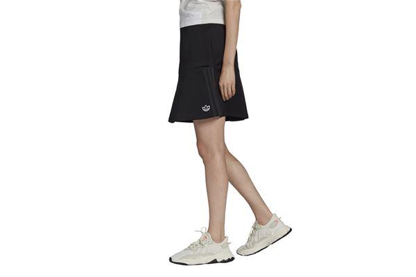 Gonna Adidas ADIDAS ORIGINALS | 15 | GN3144-