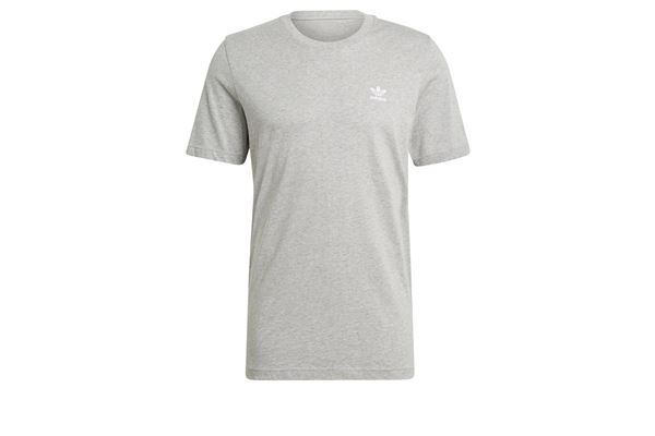 T-Shirt Adidas ADIDAS ORIGINALS | -89515098 | GN3414-