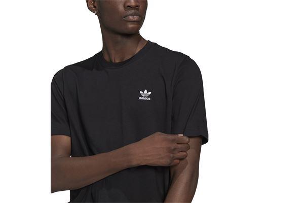 T-Shirt Adidas ADIDAS ORIGINALS | -89515098 | GN3416-