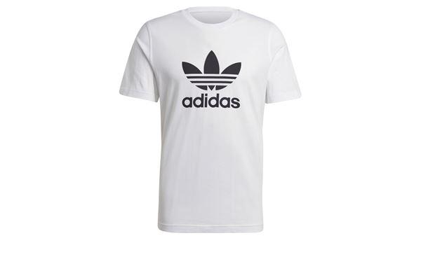 T-Shirt Adidas ADIDAS ORIGINALS | -89515098 | GN3463-