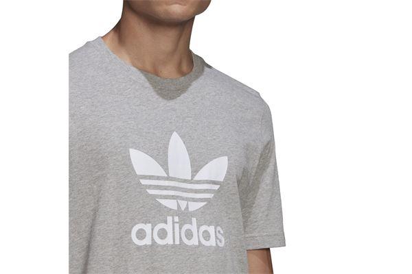T-Shirt Adicolor Classics Trefoil ADIDAS ORIGINALS | -89515098 | GN3465-