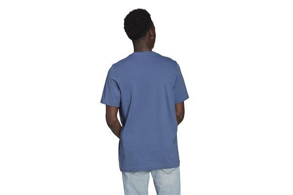 T-Shirt Adicolor Classics Trefoil ADIDAS ORIGINALS | -89515098 | GN3467-