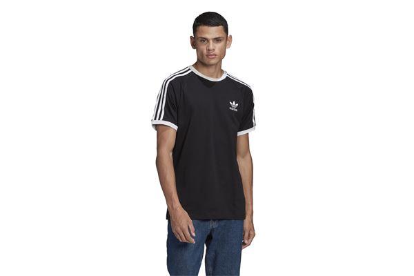 T-Shirt Adidas ADIDAS ORIGINALS | -89515098 | GN3495-