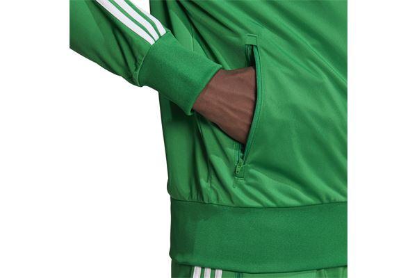 Felpa Adidas ADIDAS ORIGINALS | 92 | GN3512-