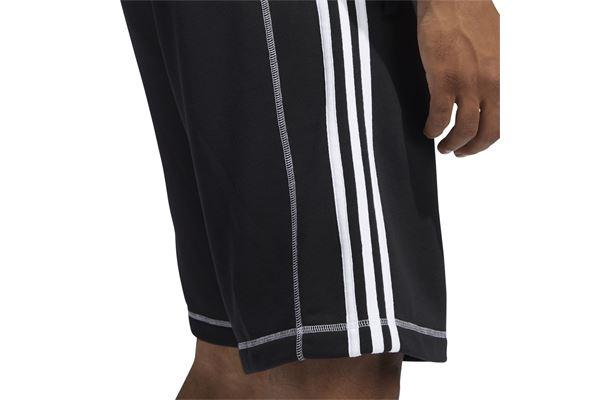 Pantaloncino Adidas ADIDAS ORIGINALS | 2132079765 | GN3882-