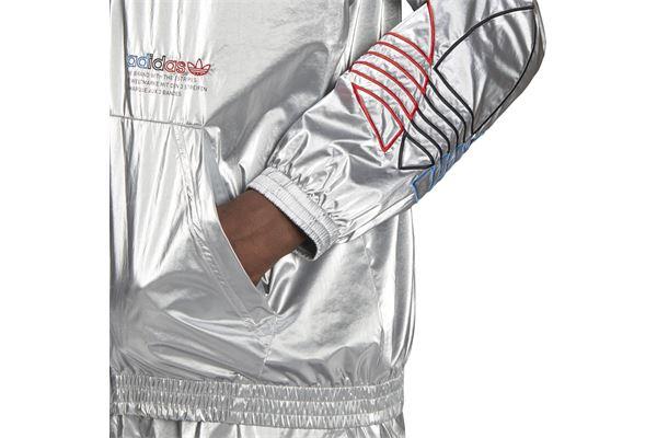 Giacca Adidas ADIDAS ORIGINALS | 92 | GN4208-