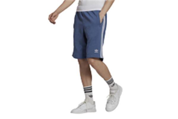 Pantaloncino adidas ADIDAS ORIGINALS | 2132079765 | GN4474-