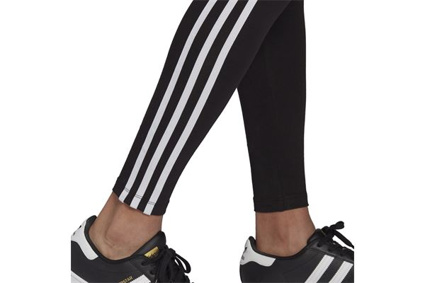Leggings Adidas ADIDAS ORIGINALS | 270000023 | GN4504-