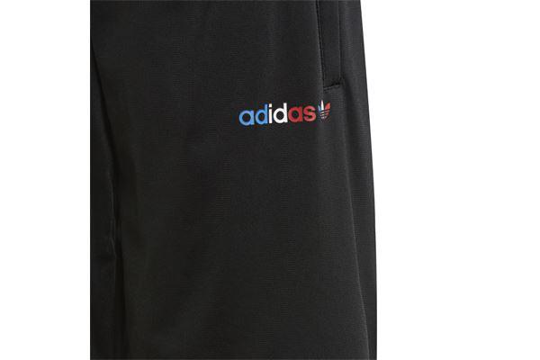Pantaloncini Adidas ADIDAS ORIGINALS | 2132079765 | GN7509-