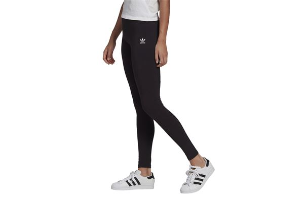 Leggings Adidas ADIDAS ORIGINALS | 270000023 | GN8271-