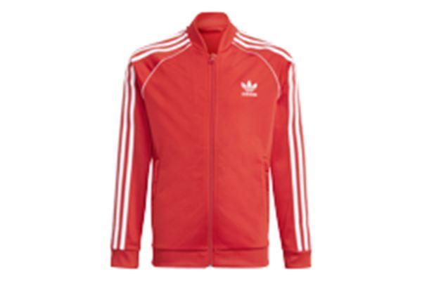Felpa Adidas ADIDAS ORIGINALS | 92 | GN8449-