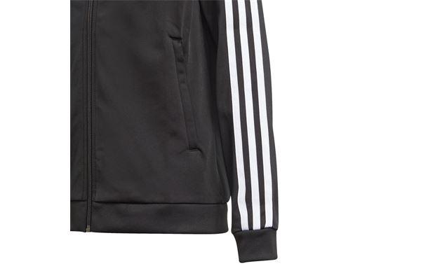 Felpa Adidas ADIDAS ORIGINALS | 92 | GN8451-