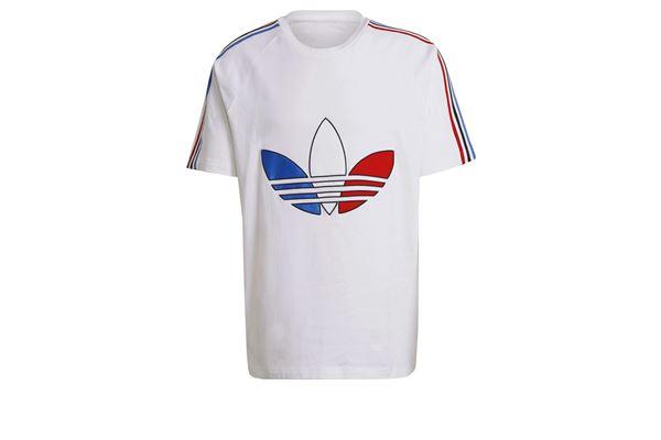 T-Shirt Adidas ADIDAS ORIGINALS | -89515098 | GQ8921-