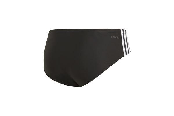 Costume Adidas Fitness 3 Stripes ADIDAS PERFORMANCE | 85 | DP7536-