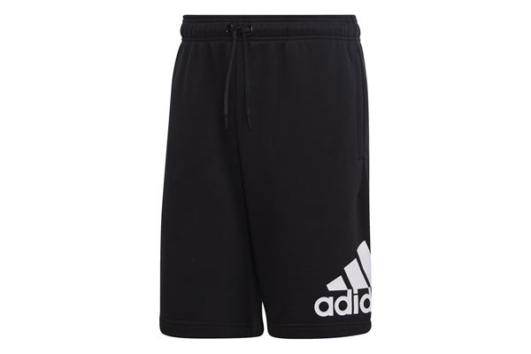 Pantaloncino Adidas Must Haves Badge of Sport ADIDAS PERFORMANCE | 2132079765 | DX7662-