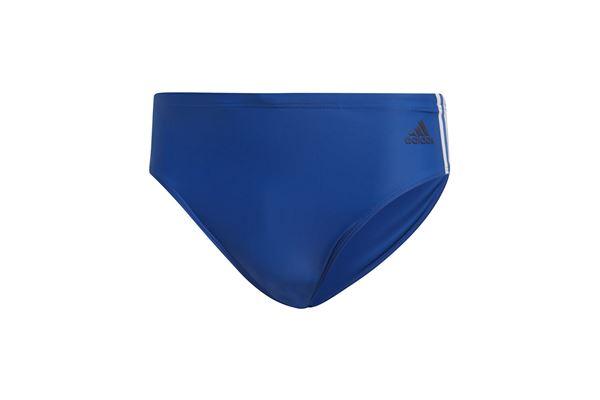 Costume Adidas Fitness 3 Stripes ADIDAS PERFORMANCE | 85 | DZ7522-