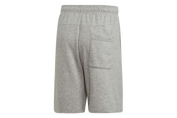 Pantaloncino Adidas Must Haves Badge of Sport ADIDAS PERFORMANCE | 2132079765 | EB5260-