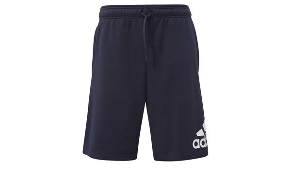 Pantaloncino Adidas Must Haves Badge of Sports ADIDAS PERFORMANCE | 2132079765 | FM6349-