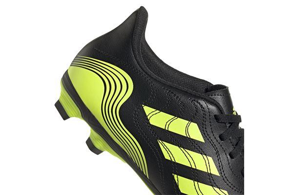 Adidas Copa Sense 4 fxg ADIDAS PERFORMANCE | -898504703 | FW6535-